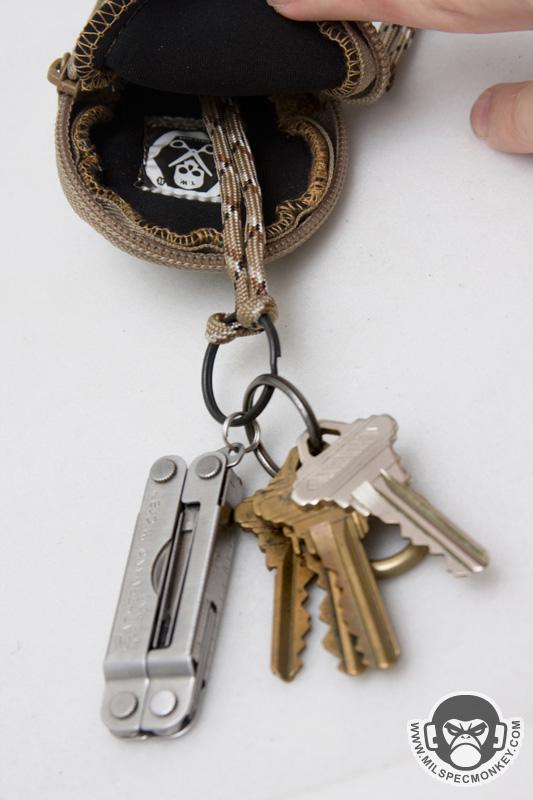 http://milspecmonkey.com/admin-intel/toys-key-admin-003.jpg