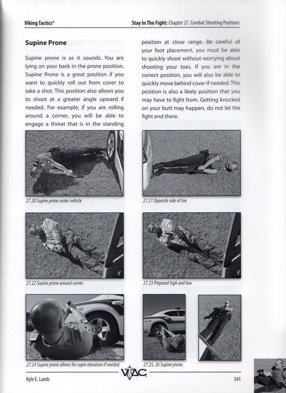 ffxi combat skill up guide