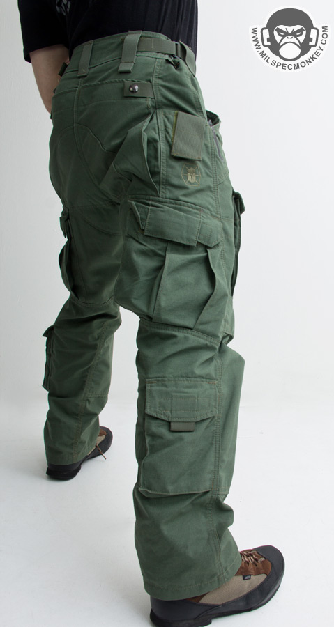 Nove hlače Kitanica-asp-004