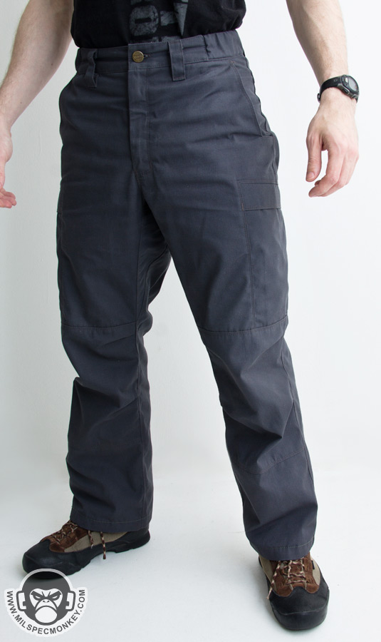 b6729dec8ecd Vertx Phantom LT and OPS Pants