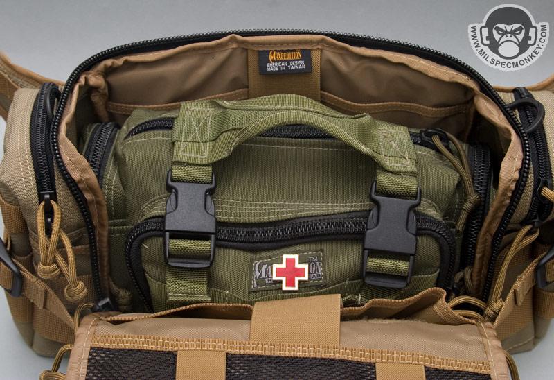 Заказать нужный рюкзак из того многообразия которое предоставляют фирмы рюкзак elbrus 60 20 отзывы
