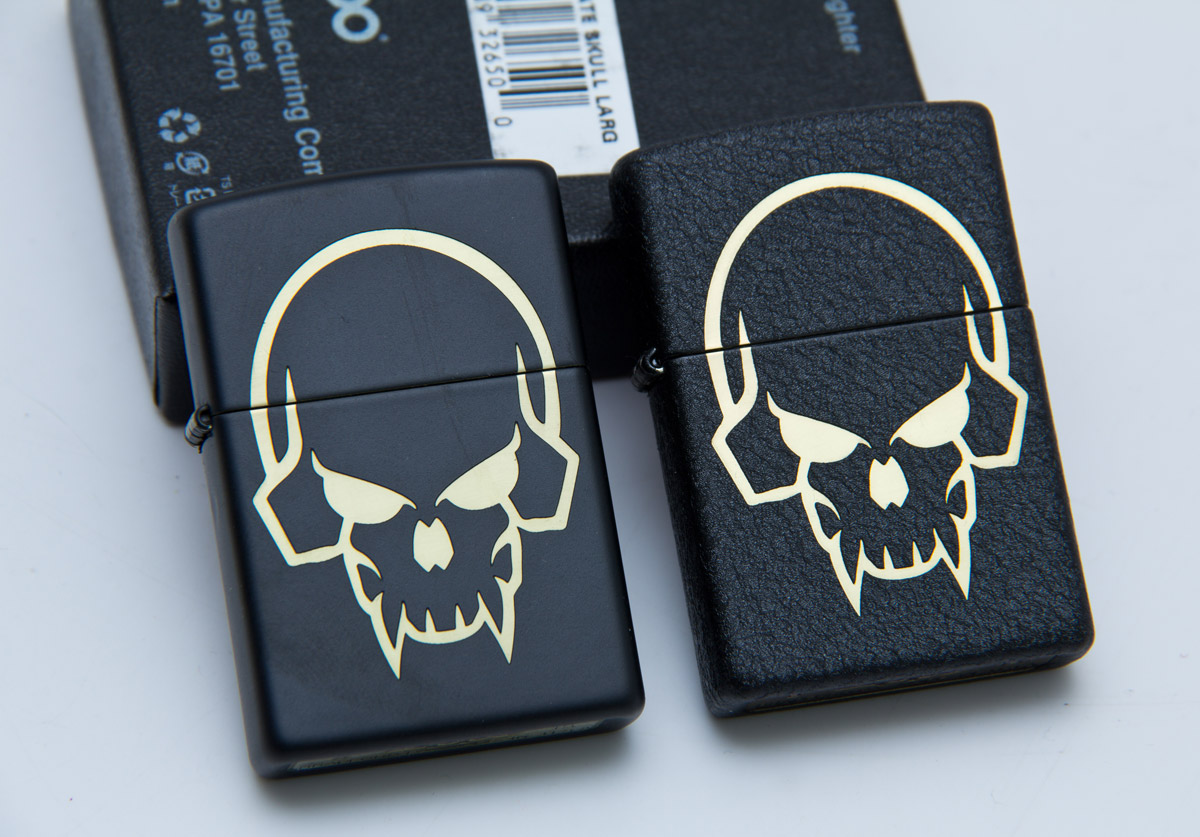 Search Results Decals For Zippo Lighters Html Autos Weblog
