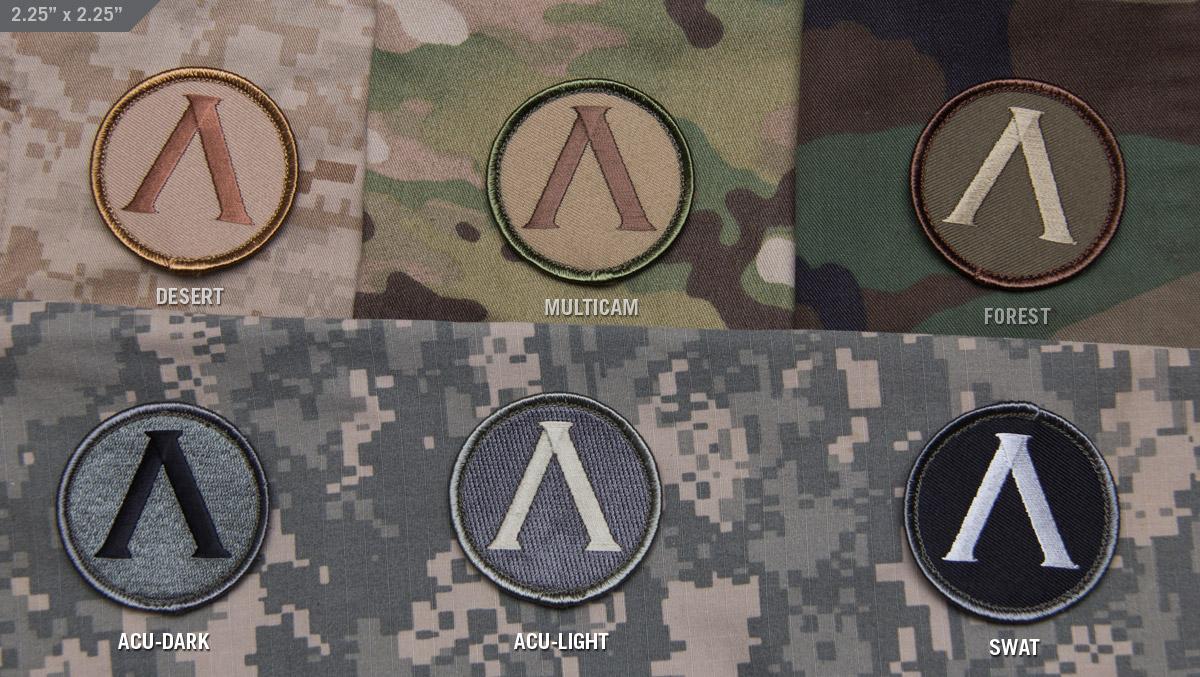 Lambda shield mil spec monkey store lambda shield lambda symbol buycottarizona Image collections