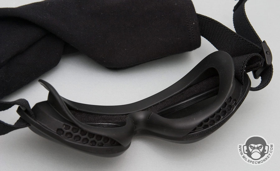 5a680f1c0e For those who want a mid point between glasses and goggles