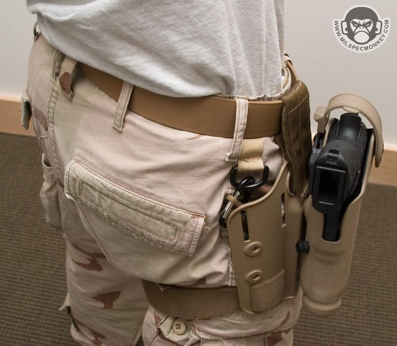 Re  whats a good tactical drop leg holster    168a51713