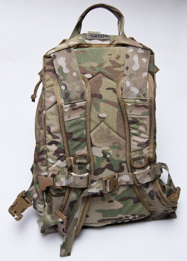 Msm рюкзак adapt pack рюкзак кенгуру за и против