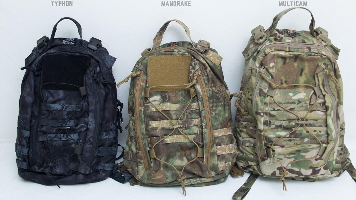 Msm рюкзак adapt pack купить фоторюкзак dicom