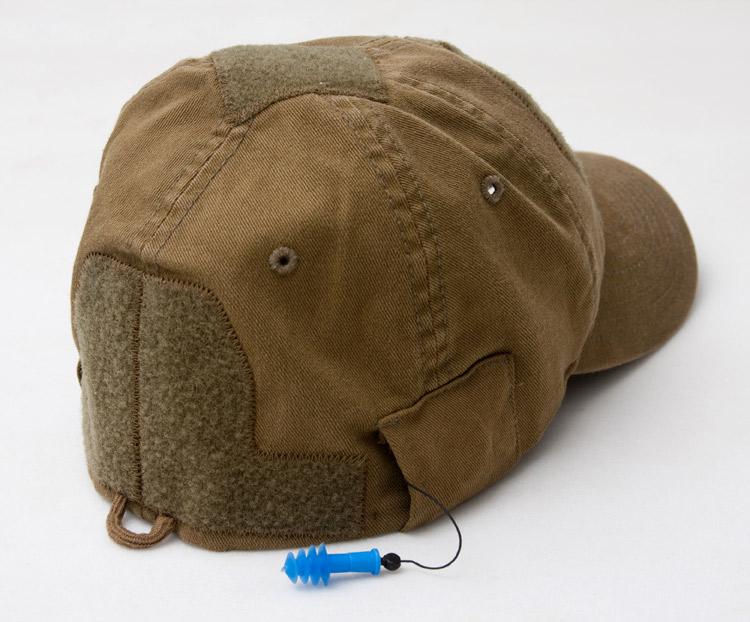 MSM CG-Hat DLUX - MIL-SPEC MONKEY STORE 3ff4afa9d32