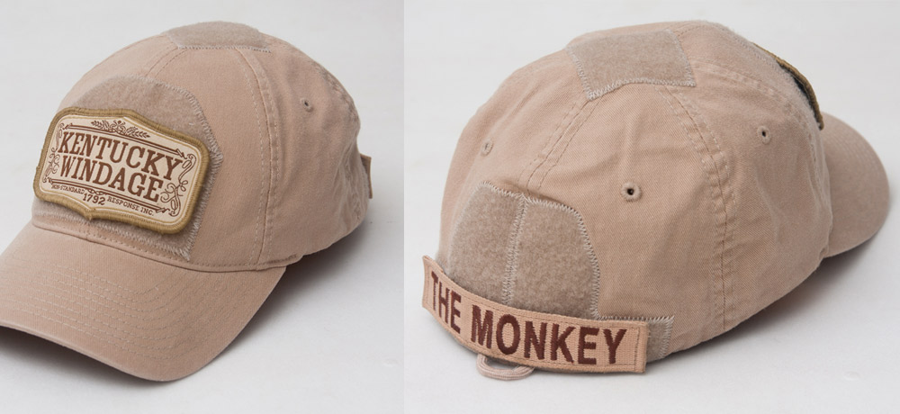 """2 Sizes  S M 6 3 4"""" - 7 1 4"""" and L XL 7 1 8"""" - 7 5 8"""" Currently available  in  Khaki 4939024a148"""