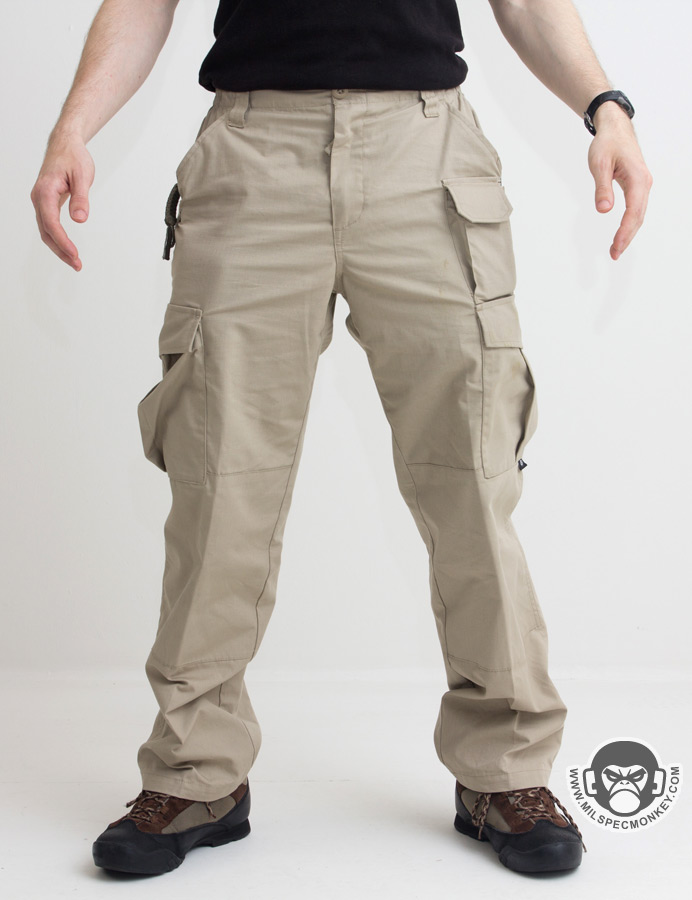 search for official first rate high quality materials Genuine Gear Tactical Pants