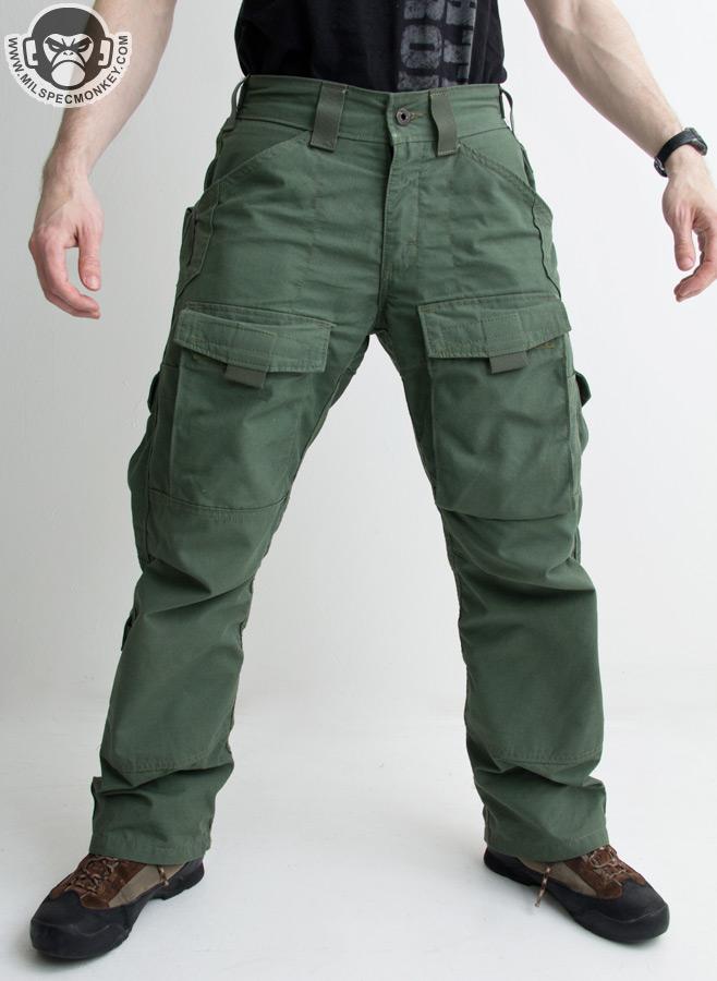 Kitanica All Season Pants