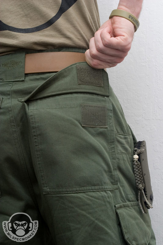 TRU SPEC 247 Tactical Pants