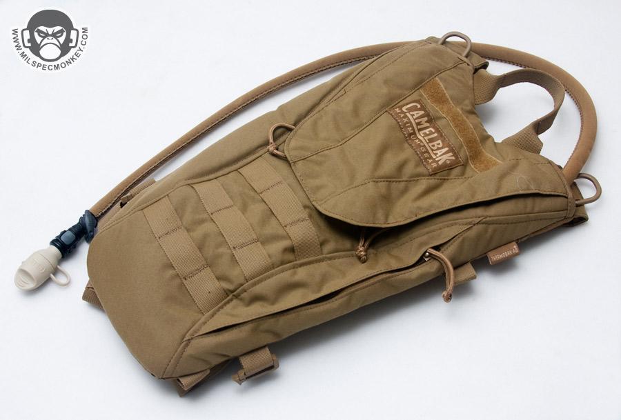 Camelbak Armorbak 3L