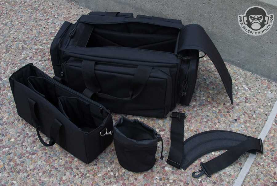 Packs Bags 5 11 Tactical Range