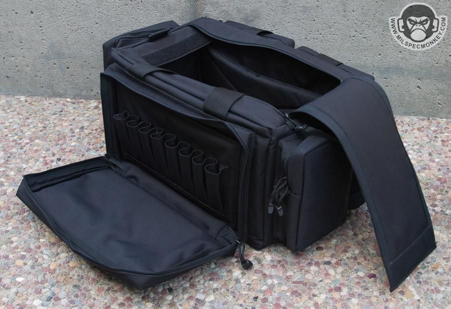 packsbags with range sac. affordable ua x project rock usdna range duffle  ... 8359e34d0fb7f