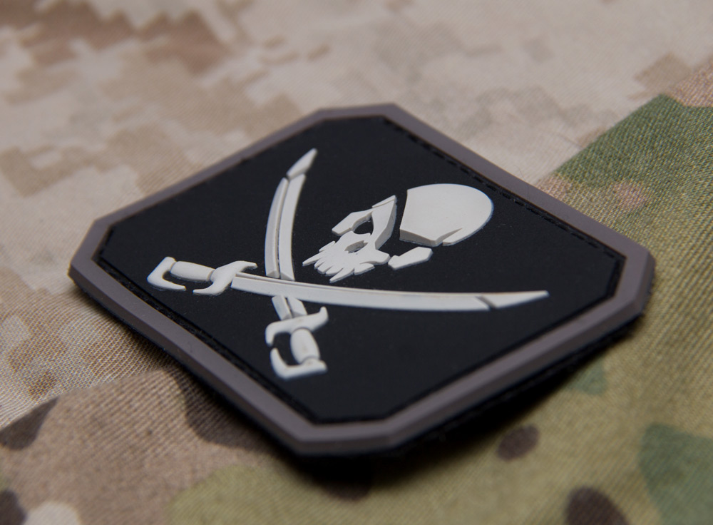 Image result for pvc patches