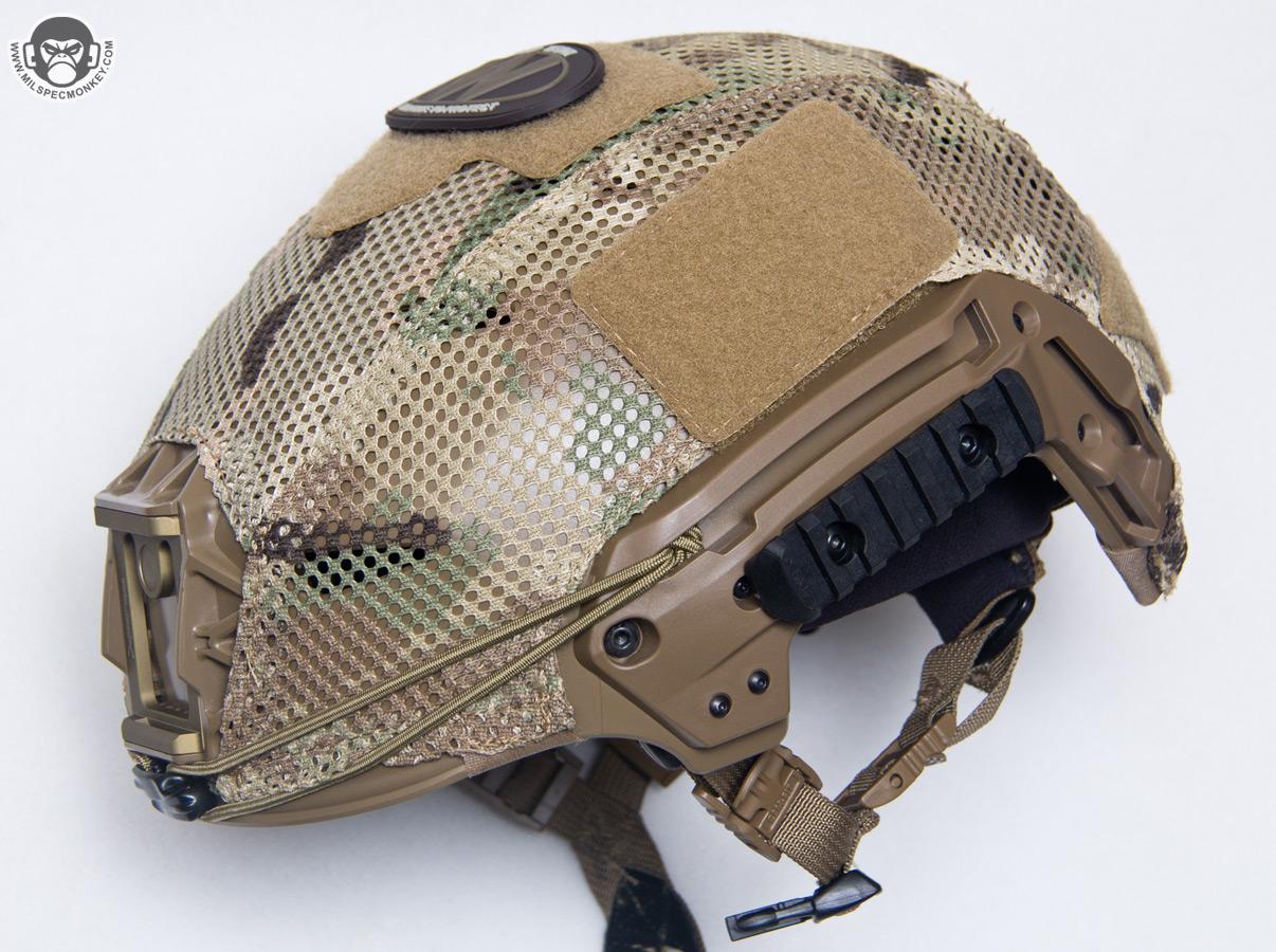 team wendy exfil ltp helmet. Black Bedroom Furniture Sets. Home Design Ideas