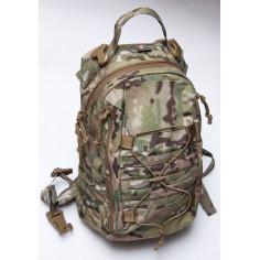 PACKS BAGS - MIL-SPEC MONKEY STORE 5fe48383acdff