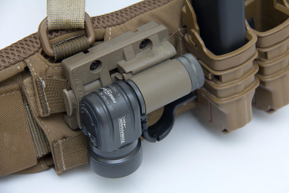tomahawk tactical light msm batch mil spec monkey store