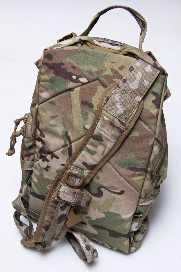Msm Adapt Pack