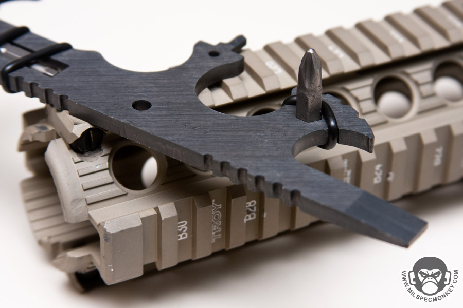 Image Result For Multi Tool Ring