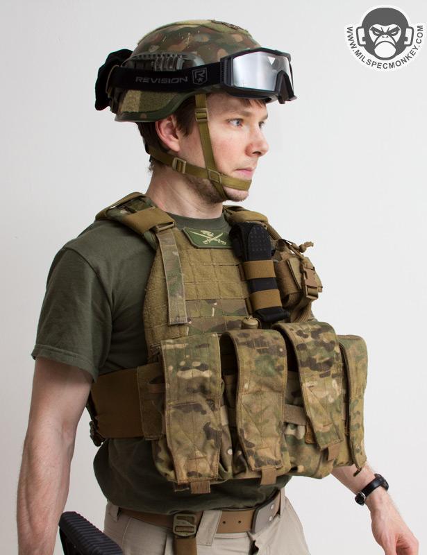 SKD-TAC PIG Plate Carrier